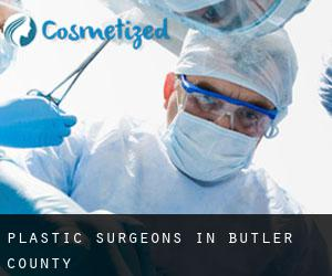 Plastic Surgeons in Butler County