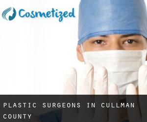 Plastic Surgeons in Cullman County
