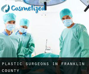 Plastic Surgeons in Franklin County
