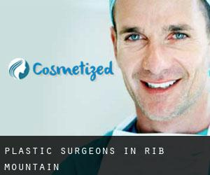 Plastic Surgeons in Rib Mountain