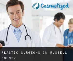 Plastic Surgeons in Russell County