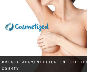 Breast Augmentation in Chilton County