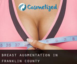 Breast Augmentation in Franklin County
