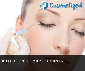 Botox in Elmore County