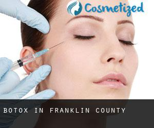 Botox in Franklin County
