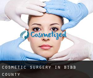 Cosmetic Surgery in Bibb County
