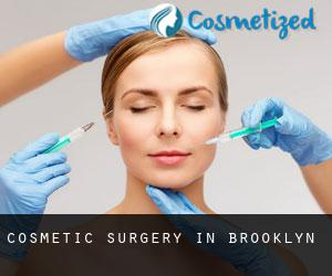 Cosmetic Surgery in Brooklyn
