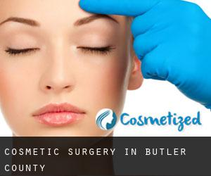 Cosmetic Surgery in Butler County