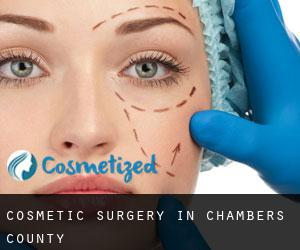 Cosmetic Surgery in Chambers County
