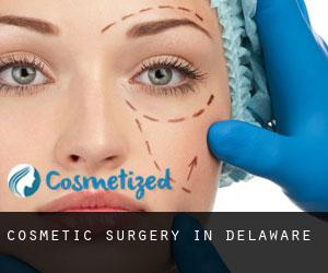 Cosmetic Surgery in Delaware