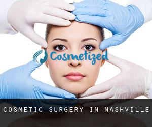 Cosmetic Surgery in Nashville
