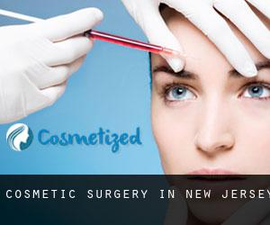 Cosmetic Surgery in New Jersey