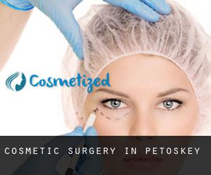 Cosmetic Surgery in Petoskey