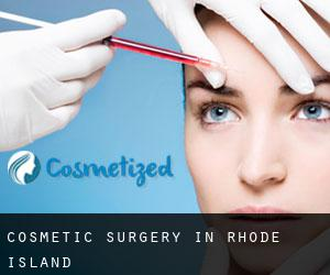 Cosmetic Surgery in Rhode Island