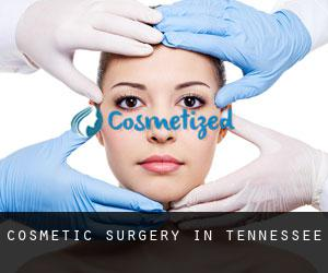 Cosmetic Surgery in Tennessee