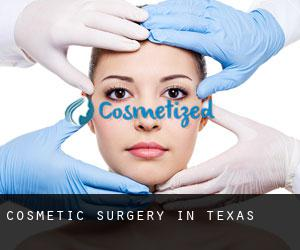 Cosmetic Surgery in Texas