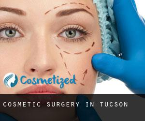 Cosmetic Surgery in Tucson