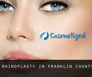 Rhinoplasty in Franklin County