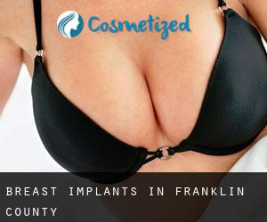 Breast Implants in Franklin County
