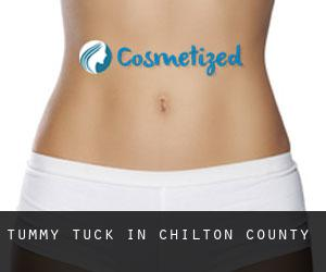 Tummy Tuck in Chilton County