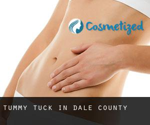 Tummy Tuck in Dale County