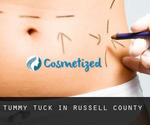 Tummy Tuck in Russell County