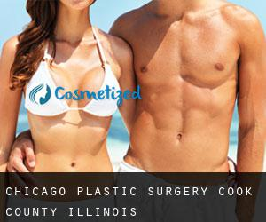 Chicago plastic surgery (Cook County, Illinois)