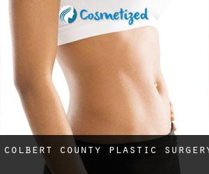 Colbert County plastic surgery