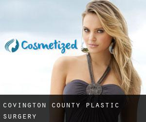 Covington County plastic surgery