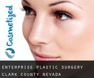 Enterprise plastic surgery (Clark County, Nevada)