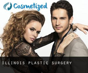 Illinois plastic surgery