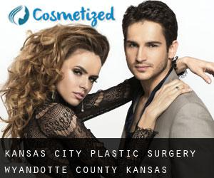 Kansas City plastic surgery (Wyandotte County, Kansas)