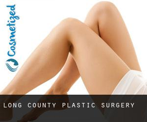 Long County plastic surgery