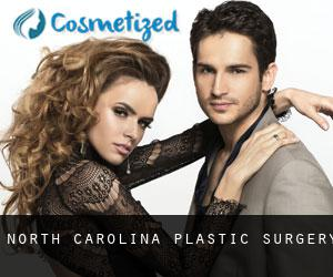 North Carolina Plastic Surgery