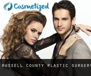 Russell County plastic surgery