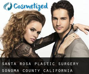 Santa Rosa plastic surgery (Sonoma County, California)