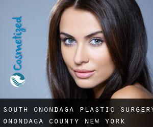 South Onondaga plastic surgery (Onondaga County, New York)