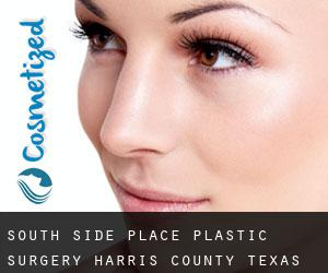 South Side Place plastic surgery (Harris County, Texas)