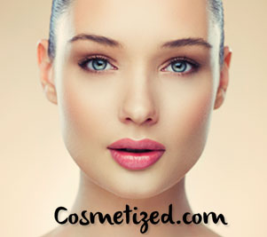 Cosmetic Surgery in Minnesota